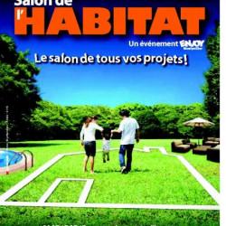 Batir Au Féminin au Salon de l'habitat à Montpellier
