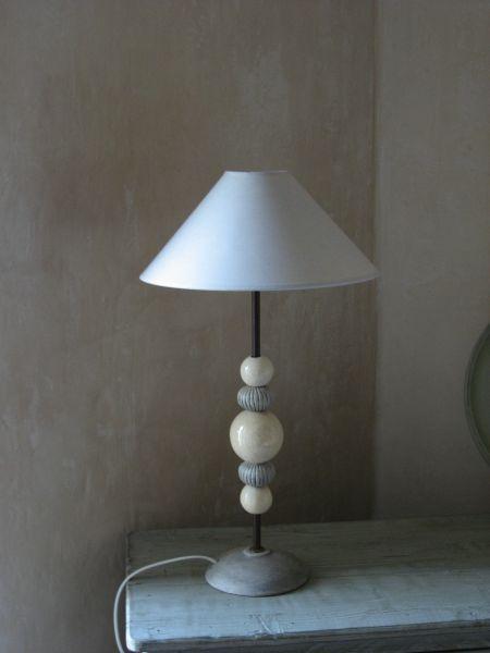 a fleur de chaux a fleur de chaux. Black Bedroom Furniture Sets. Home Design Ideas