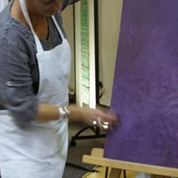 Salon d'Automne à Grabels les 19 & 20 Novembre 2011