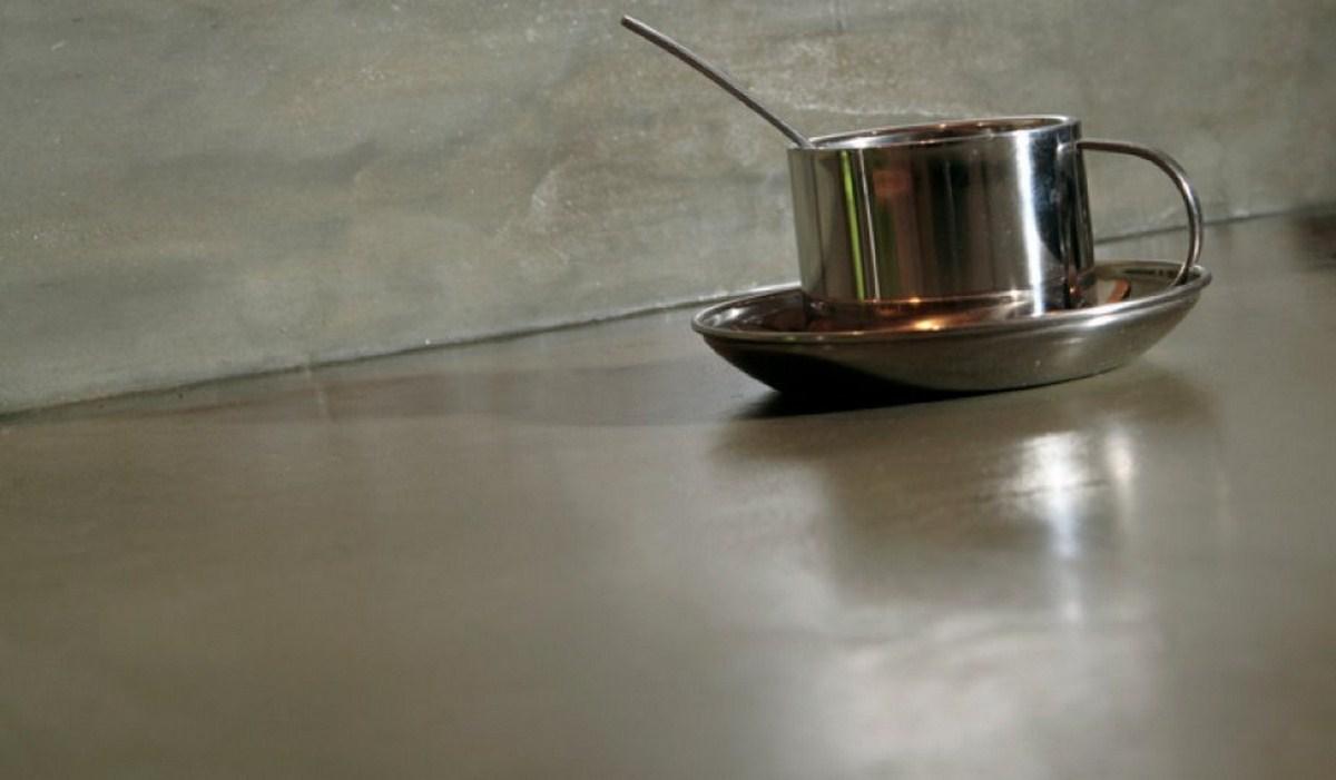 tendance b ton cir ce qu il faut savoir a fleur de chaux. Black Bedroom Furniture Sets. Home Design Ideas