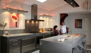 cuisine-tendances-mariusaurenti-2_9-Copier-300x175 architecte dans NOUVEAUTES