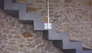 escaliers-tendances-mariusaurenti-30_2-Copier-300x175 a fleur de chaux dans Matières MARIUS AURENTI - MA's