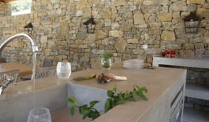 A Fleur de chaux chez Ma's... dans Béton Ciré mortier-fin-lisse-beton-cire-matieres-mariusaurenti-8_3-Copier-300x175
