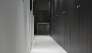 resine-epoxy-fine-matieres-mariusaurenti-6_1-Copie-Copier-300x175 architecture