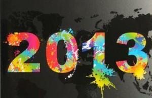 Voeux 2013 dans NOUVEAUTES 64571_365550656873498_1854100311_n1-300x193