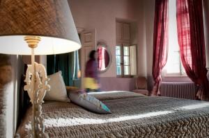 Badigeon de chaux au Château....(2) dans badigeons de chaux 005-300x199