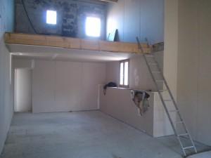 Rénovation d'un vieil appartement dans Béton Ciré piece-principale-copier-300x225