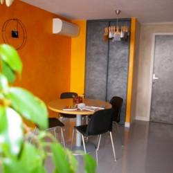 Showroom A Fleur de Chaux et MS Pro sur Montpellier
